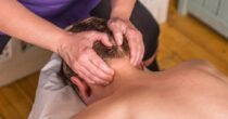 Kinetic Cranial Therapy