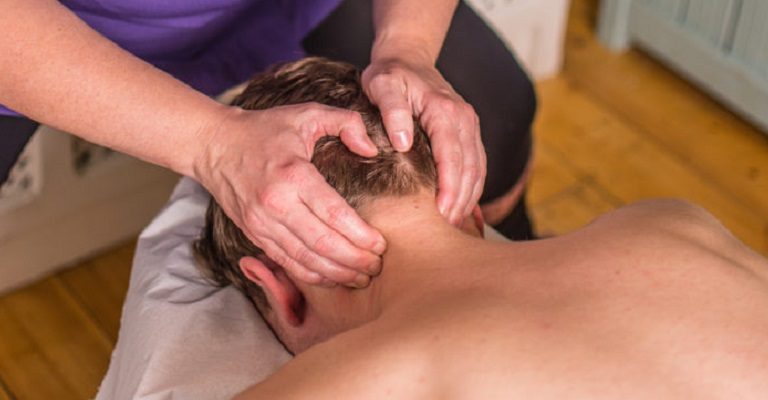 KineticCranialTherapy