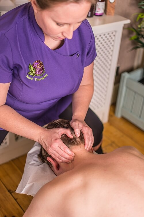 Kinetic-cranial-therapy
